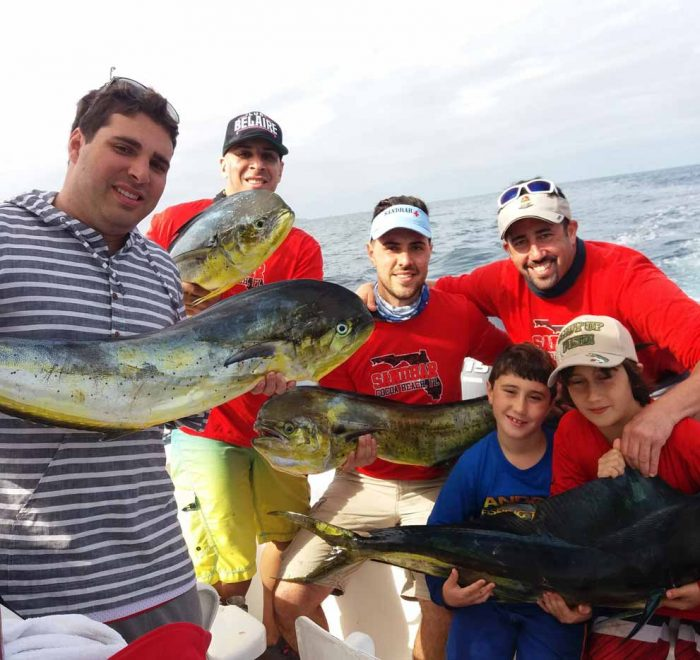Fishing-Vallarta-Contactus