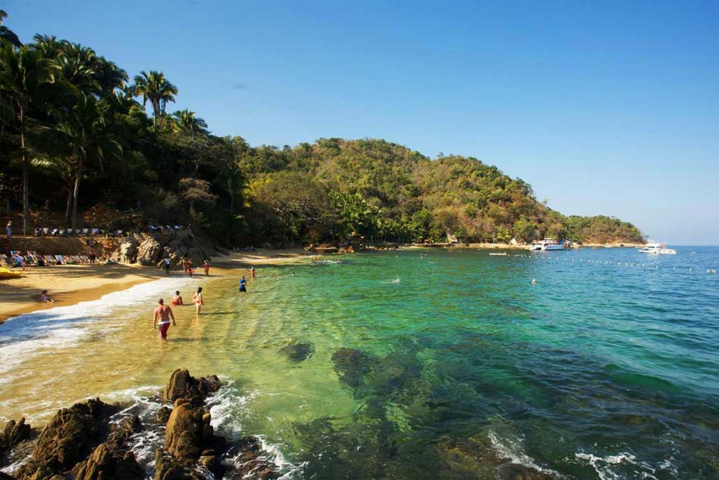 Fishing-Exploring-Locations-Yelapa