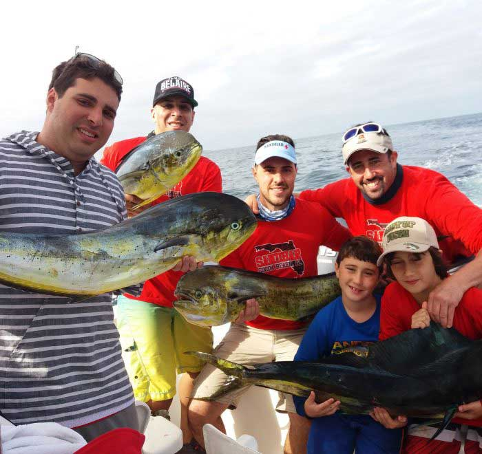 FishingAreUS-Experience-Happy-Customers-Gallery
