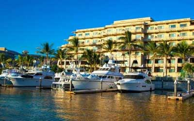Vallarta-Fishing-Charters-Pickup Locations