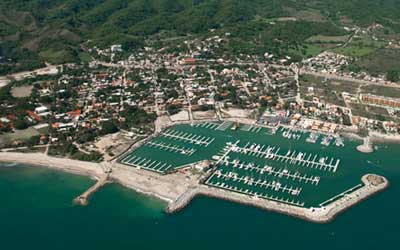 Vallarta-Fishing-Charters-Quick Booking Guide