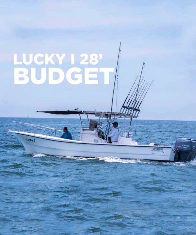 Puerto-Vallarta-Fishing-Charters-BookNow